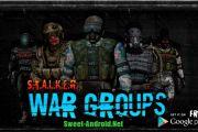 Скачать War groups на андроид полная версия