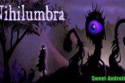 Nihilumbra  на андроид (Full)