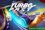 Мод для игры Turbo fast