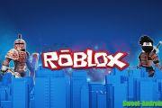 Roblox скачать на андроид (Full)