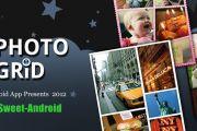 Photo grid collage maker  - Фотоколлаж Скачать на андроид