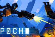 EPOCH на андроид