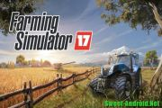 Farming simulator 2017 скачать на андроид