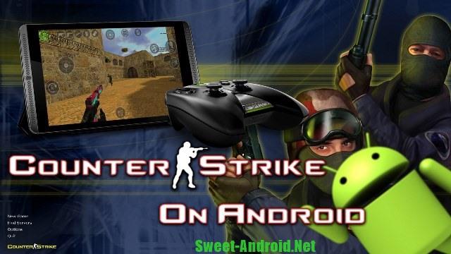 Скачать для Андроида игры Войнушки - картинка 3
