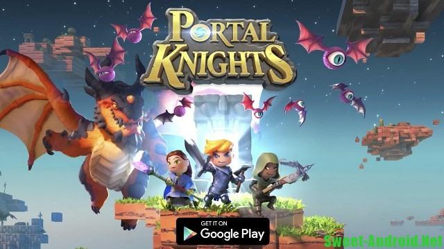 Приложения в Google Play – IPTVPORTAL