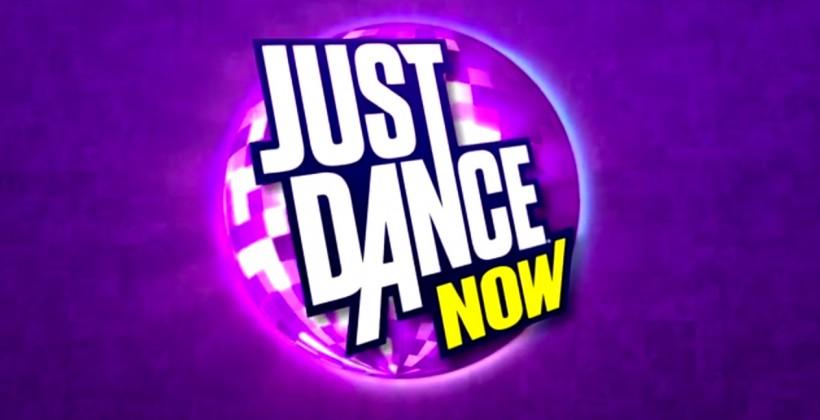 скачать игру just dance 2 на компьютер