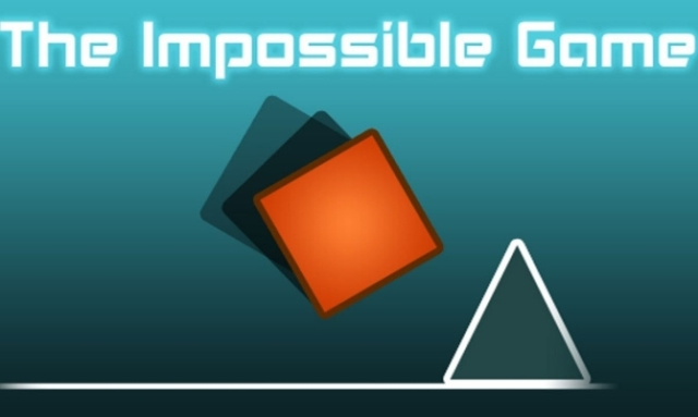 The Impossible Game для android