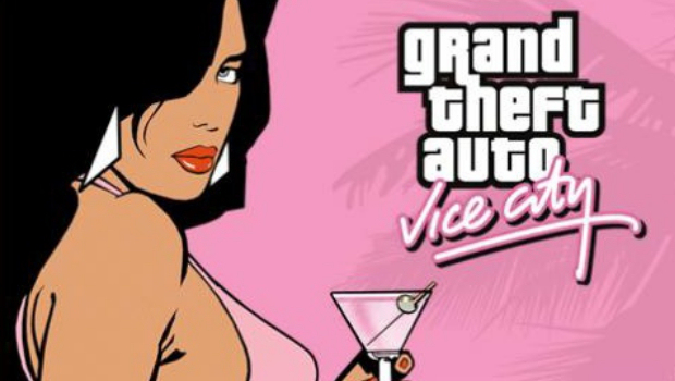 GTA: Vice city Cheater на android