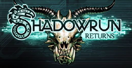 Shadowrun returns для андроид