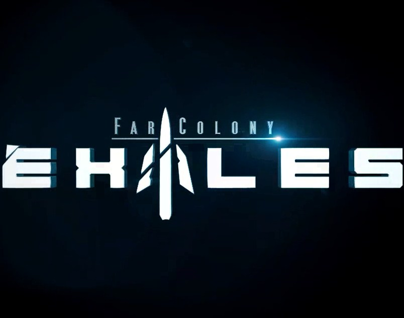 Exiles Far Colony для андроид