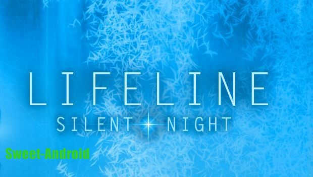 Lifeline: Silent Night для android
