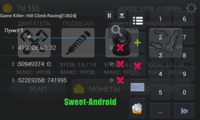 Взлом subway surf на андроид game killer - YouTube