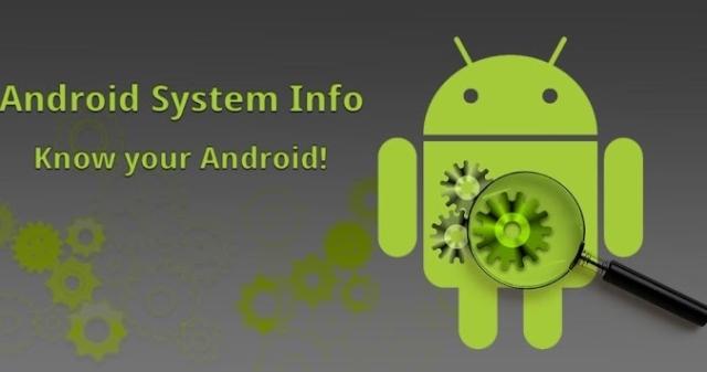 офисные программы для андроид телефона