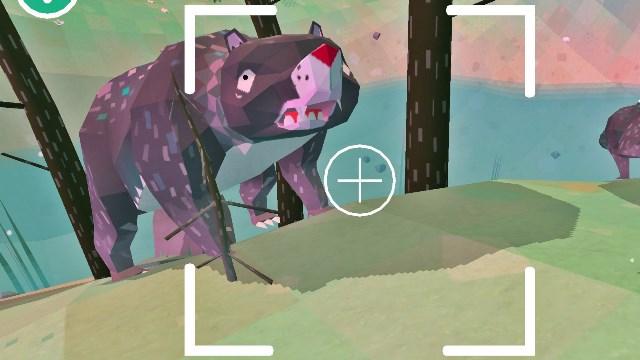 Скачать игру toca nature на андроид nature