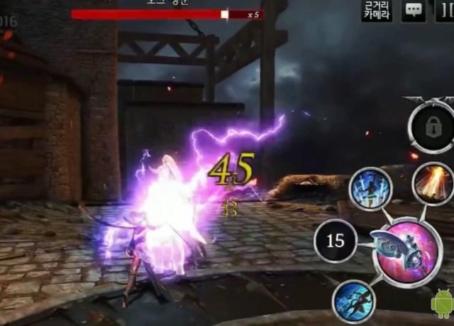 Dark Tales 3 скачать Андроид - картинка 4