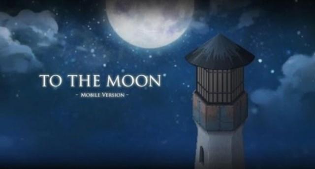 The lunar скачать игру на андроид