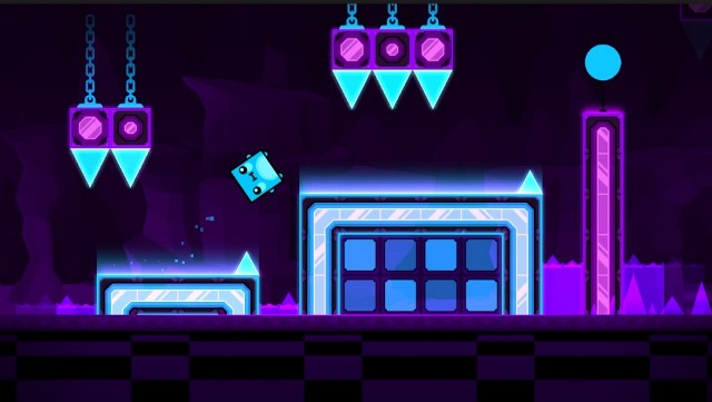 http://www.sweet-android.net/images/Game/61/geometry_dash_world.jpg