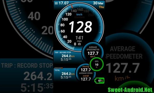 скачать бесплатно gps навигатор без интернета
