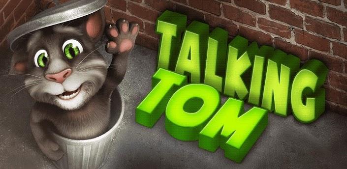 Скачать Бесплтно игру Том