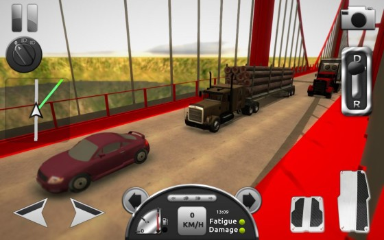 Truck Games - Play Truck Games on Free Online Games