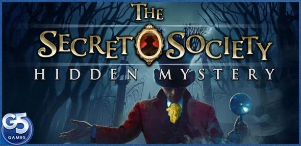 The Secret Society на android