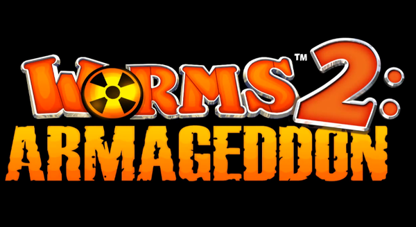 Worms 2 Armageddon для Андроид