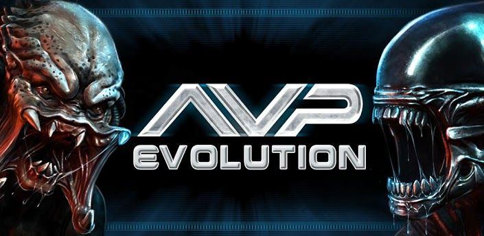 AVP: Evolution для андроид