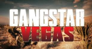 Gangstar Vegas: City of Sin на андроид
