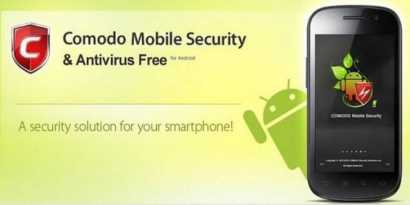 Программы для Андроид Скачать программы на Андроид бесплатно