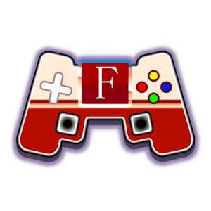 Flash Game Player android