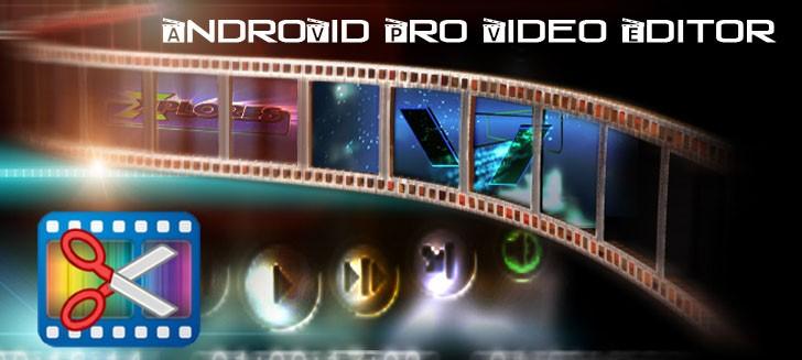 Скачать Androvid Pro на русском