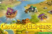 Скачать Cradle of Empires 3.8.0 на андроид