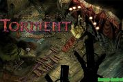 Planescape: Torment: Enhanced Edition на андроид (RUS)