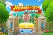 Matchington Mansion мод много денег звезд и монет