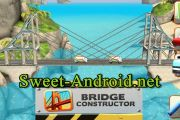 Bridge constructor playground на андроид