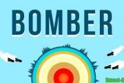 Planet Bomber! мод много денег