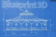 Blueprint 3D на андроид полная версия бесплатно