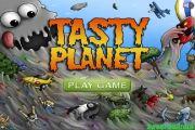Tasty Planet на андроид (RUS/Full)