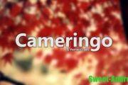 Cameringo