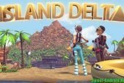 Island delta скачать на андроид