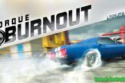 Torque Burnout скачать много денег на андроид