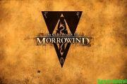 The Elder Scrolls: Morrowind на андроид