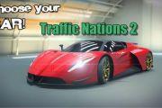Traffic Nations 2