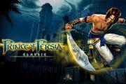 Prince of Persia Classic Скачать бесплатно
