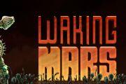 Waking Mars Скачать бесплатно