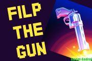 Flip the gun взлом