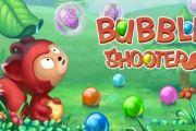 Bubble Shooter без рекламы