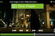 DicePlayer для андроид