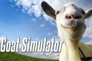 Goat Simulator на андроид скачать бесплатно