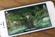 PlayStation All-Stars Island на андроид скачать бесплатно